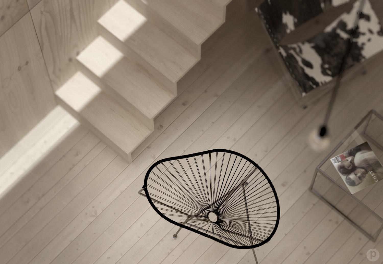 studio.ia.prompt_07.jpg