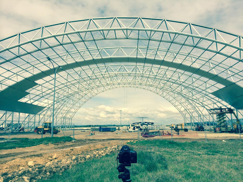 hangar.sevilla.prompt_07.jpg