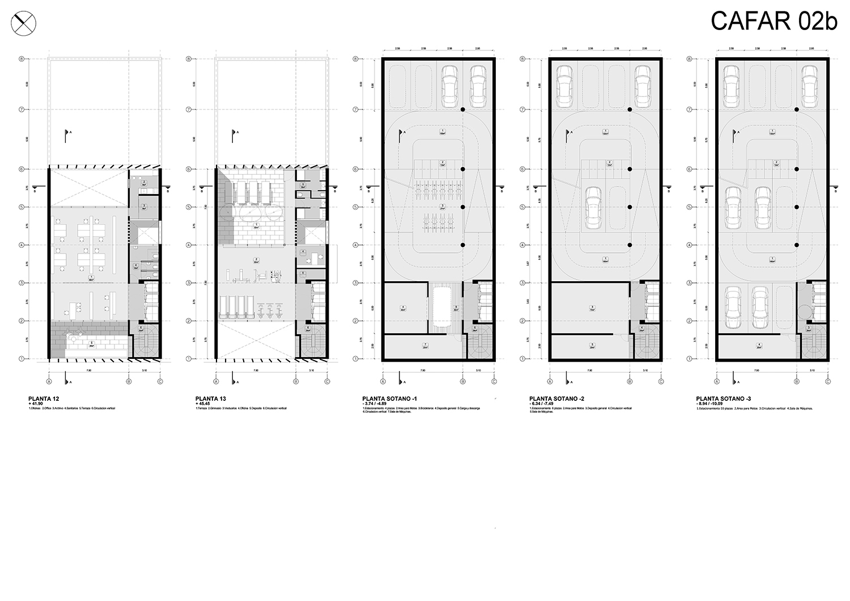 prompt.architecture.cafar_04.jpg