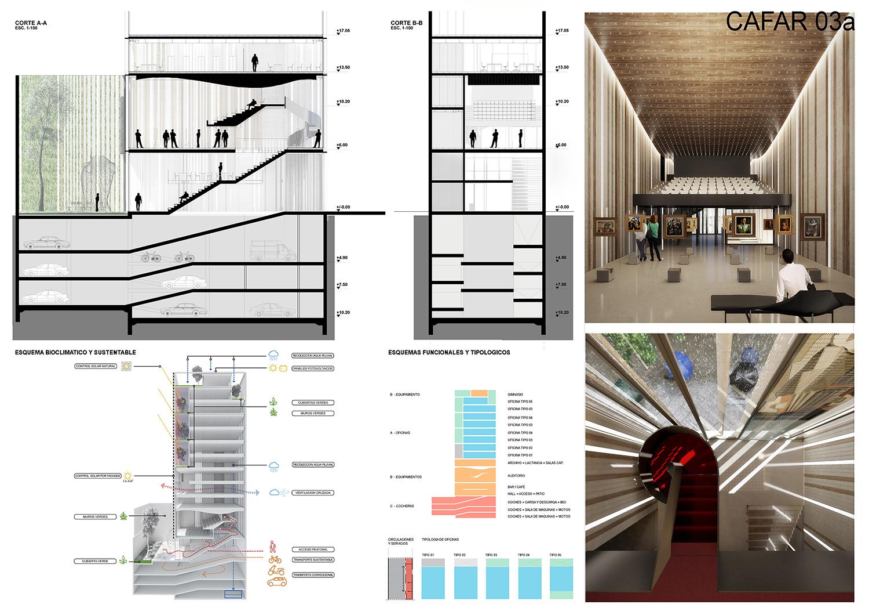 prompt.architecture.cafar_06.jpg