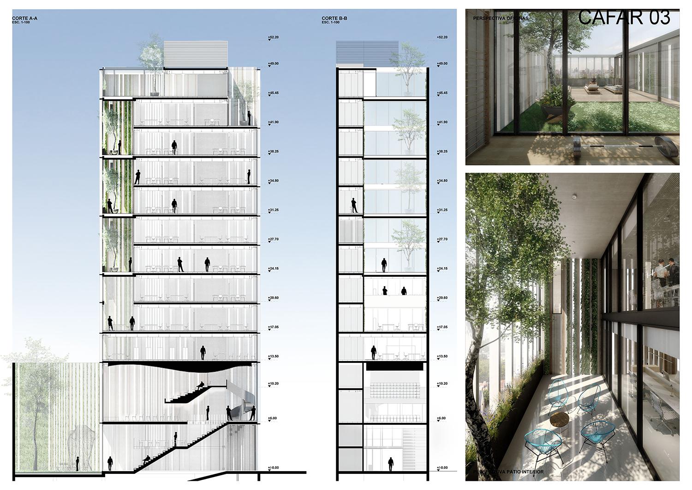 prompt.architecture.cafar_05.jpg