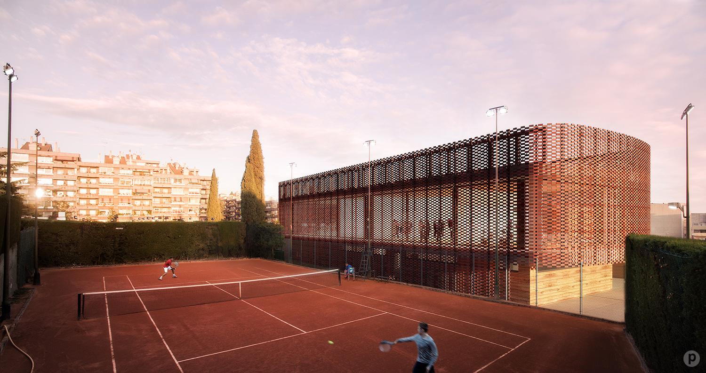 tennis.club.salut.prompt_02.jpg