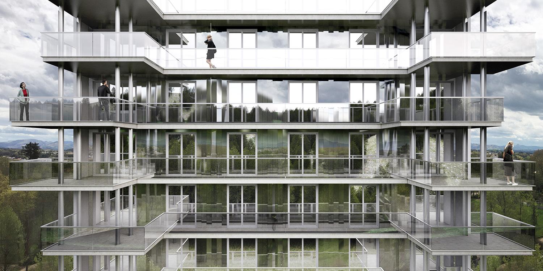 Le Bedat |        Normal   0       21       false   false   false     ES   X-NONE   X-NONE                                  MicrosoftInternetExplorer4                                          Schurdi-Levraud Architecture | Bordeaux, France