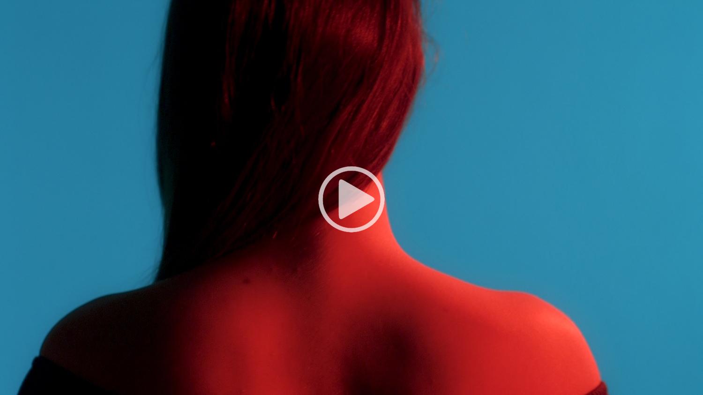 Redrum_music_video_PLAY.jpg