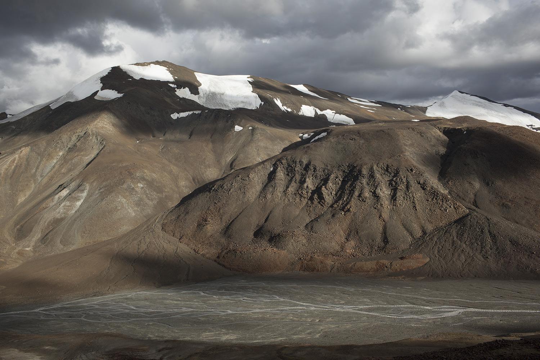 landscape_007.jpg