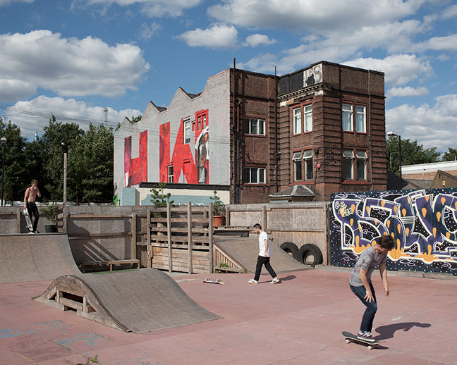 workshoplondon_21.jpg