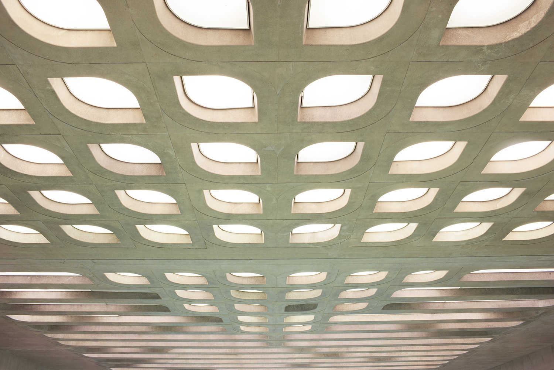 architecture_005.jpg