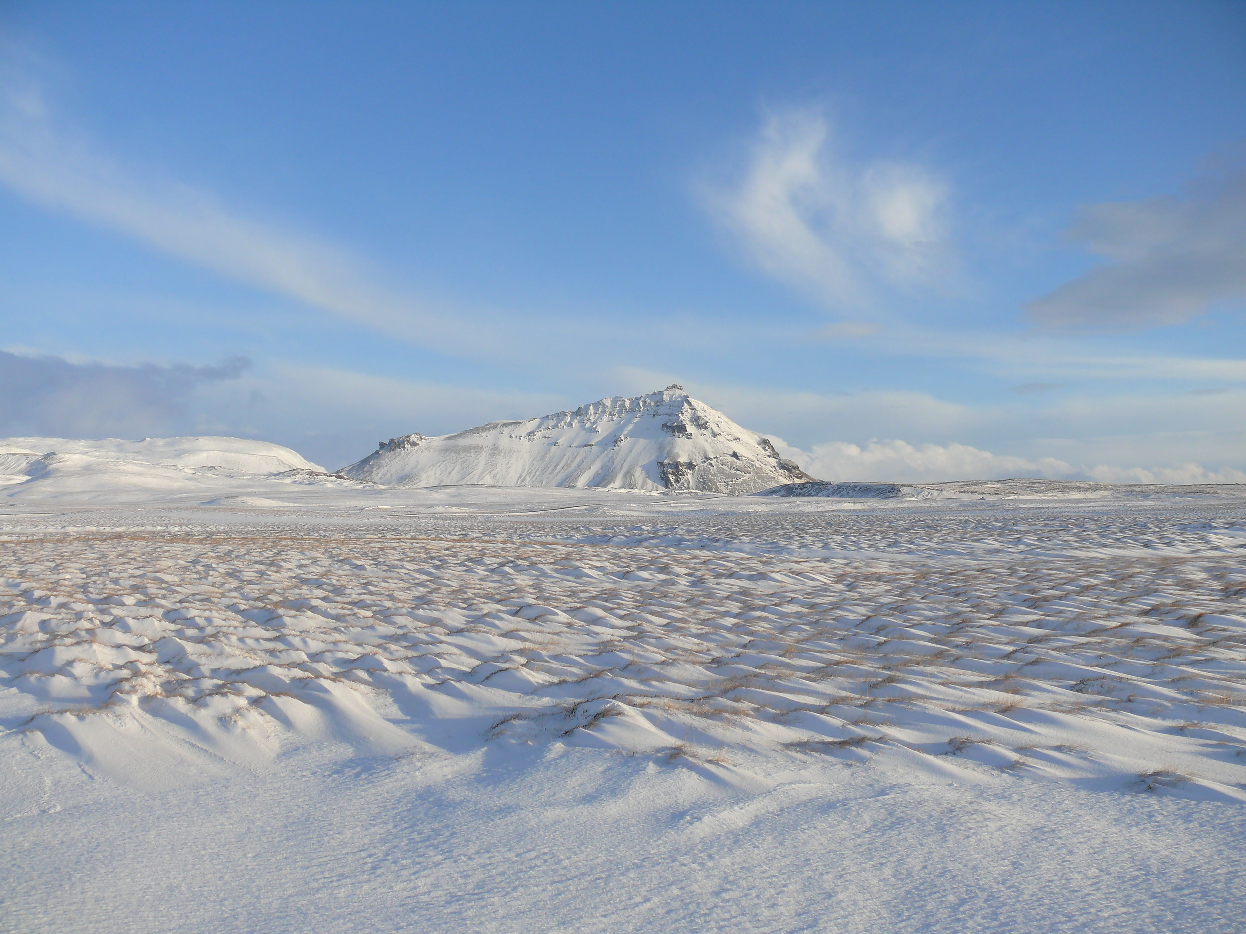 iceland10day_02.jpg