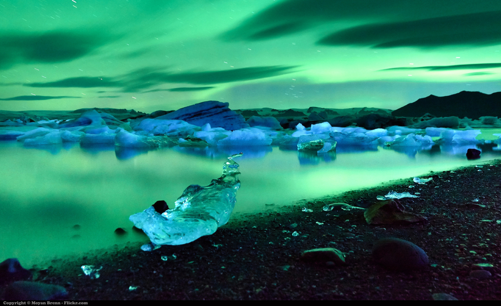 iceland10day_07.jpg