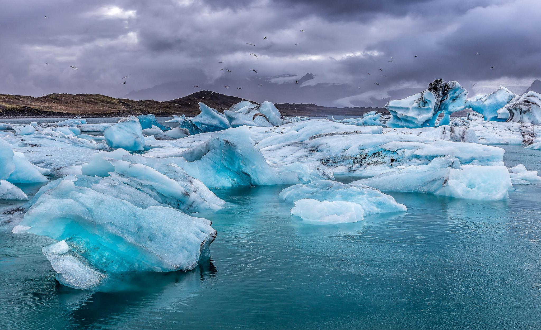 iceland10day_11.jpg