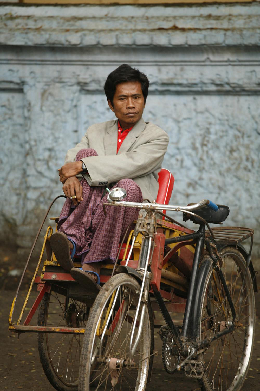 Intrepid-Travel-myanmar_burma_cycle-taxi_suave_locals.jpg