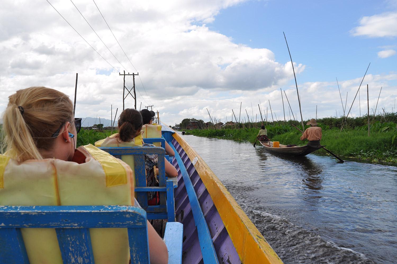 Intrepid-Travel-myanmar_inle-lake_travellers-boat-local.jpg