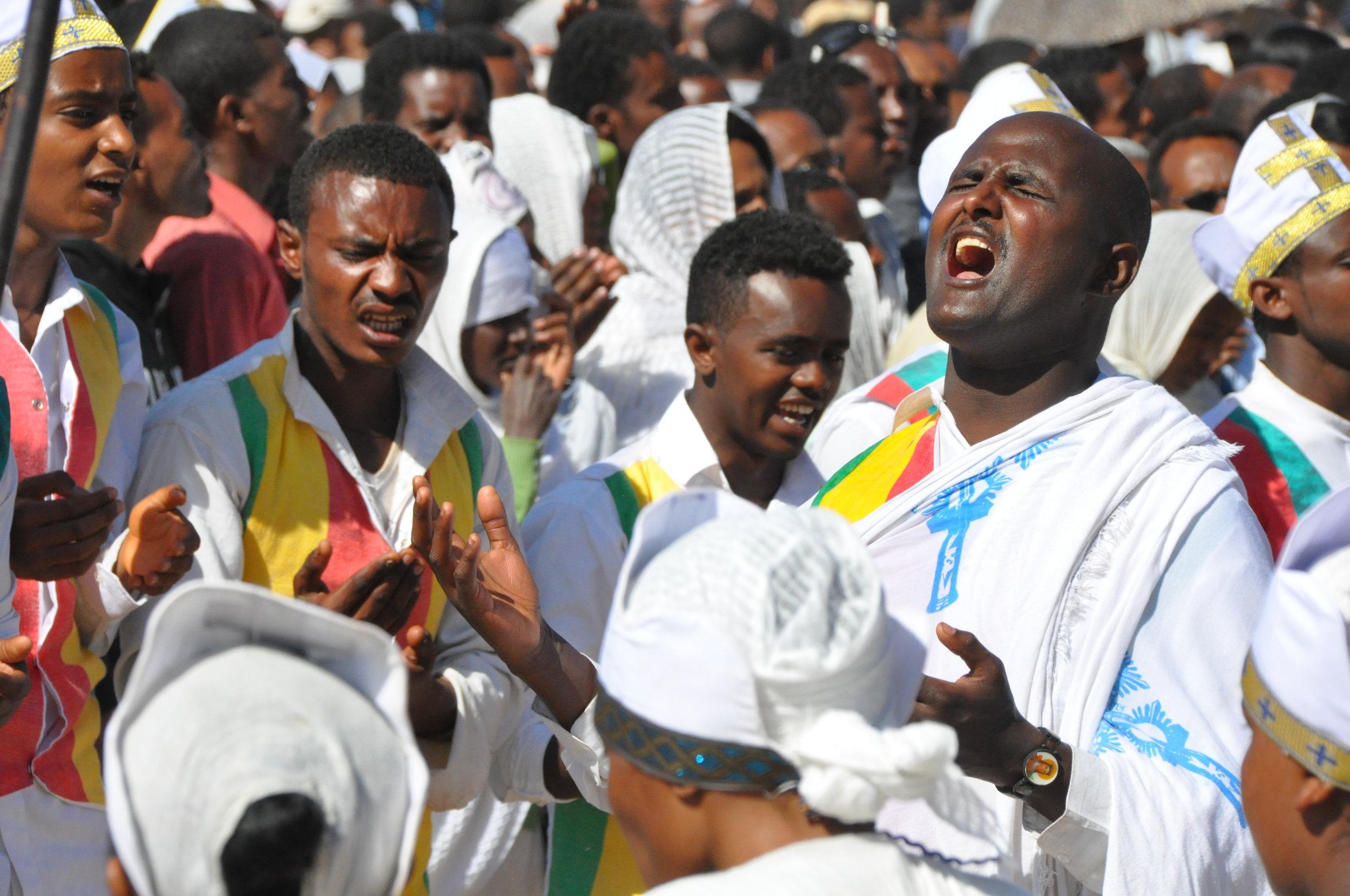 Intrepid Travel-ethiopia_timket-festival-singing.jpg