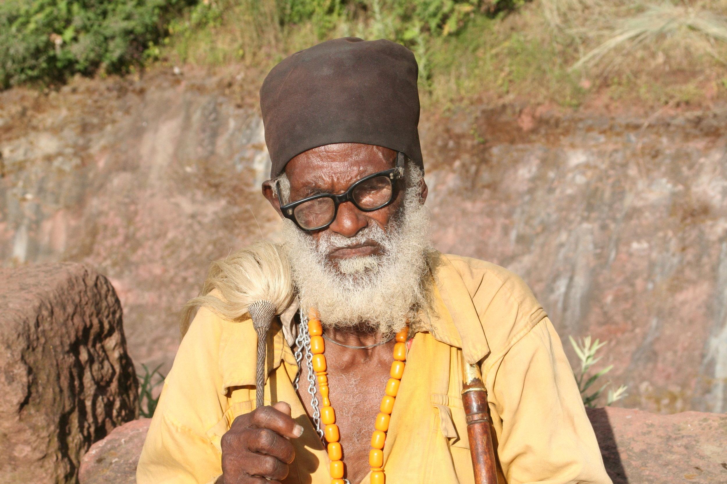 Peregrine Adventures-ethiopia_lalibela_local-man-glasses.jpg