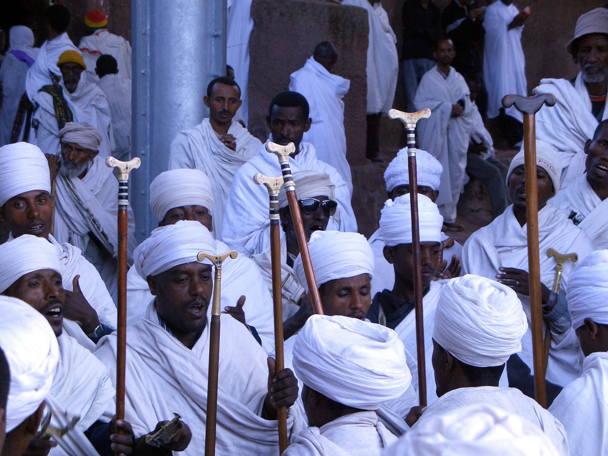 Peregrine Adventures-ethiopia_lalibela_priests-traditional-ceremony.jpg
