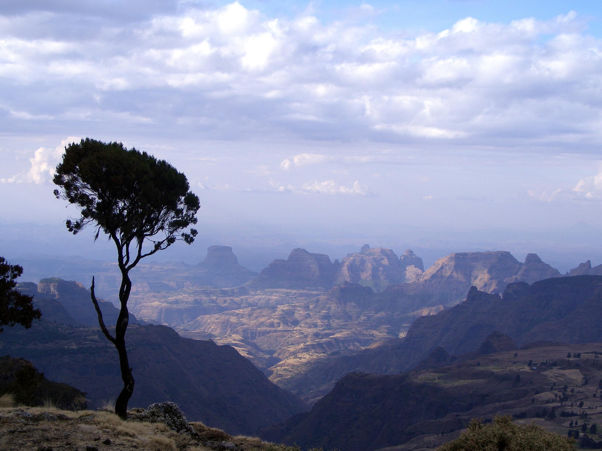 Peregrine Adventures-ethiopia_simien-mountains_landscape-view-peaks.jpg