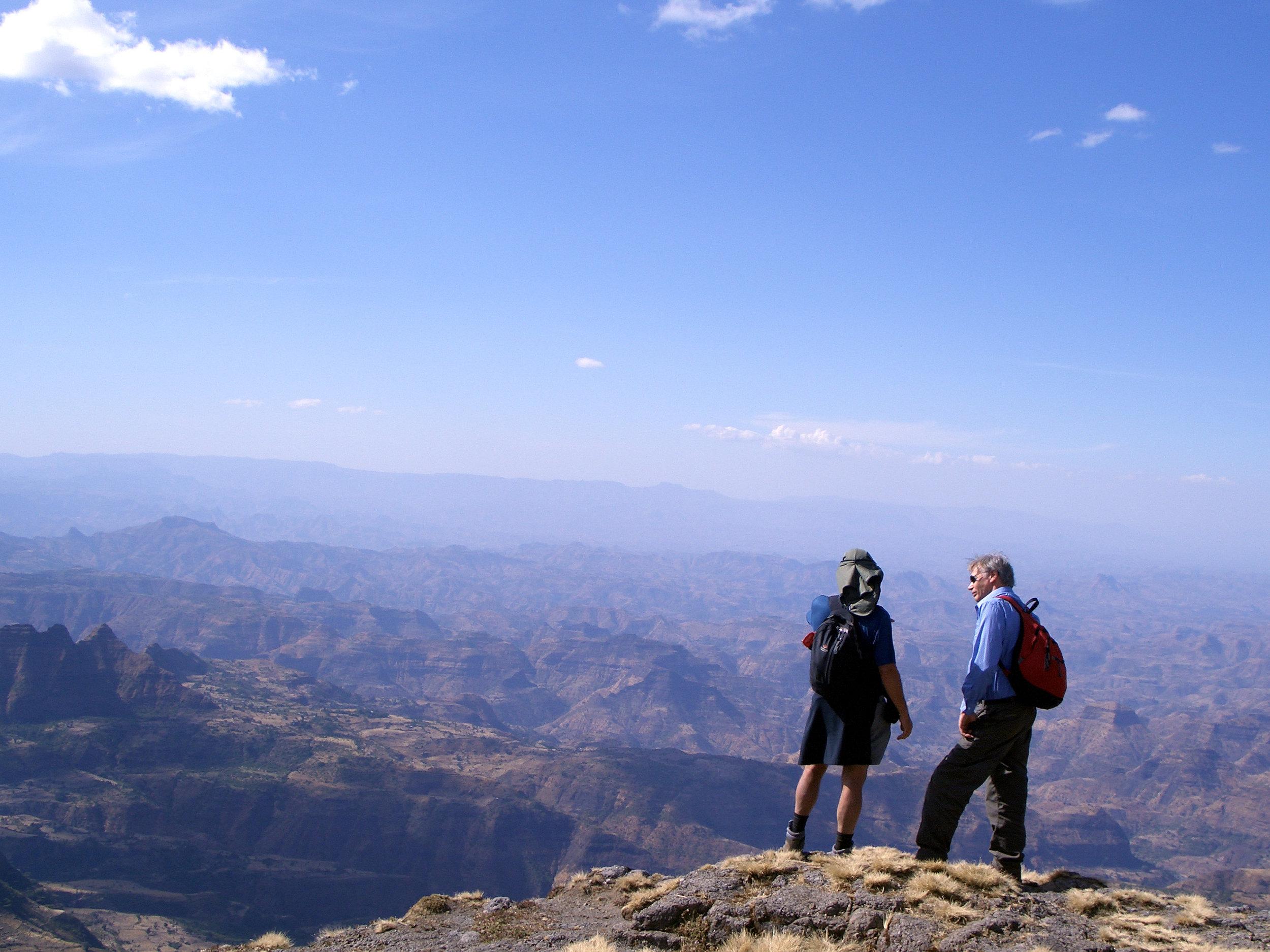 Peregrine Adventures-ethiopia_simien-mountains_travellers-landscape-view.jpg