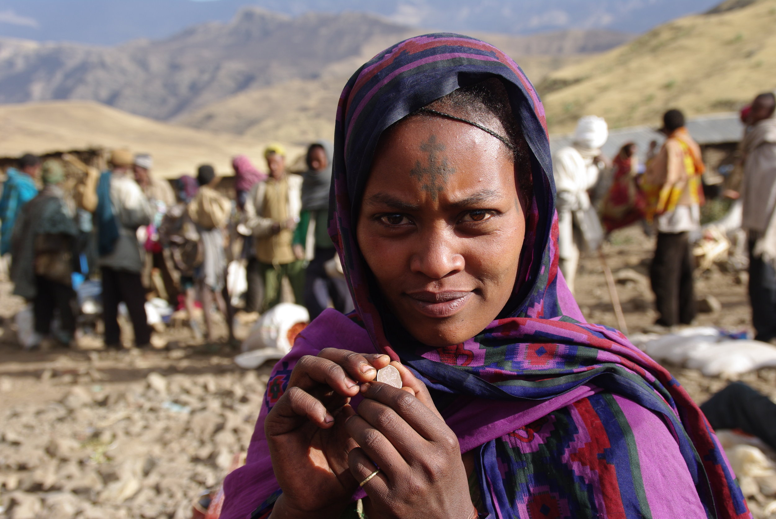 Peregrine Adventures-ethiopia_simien-mountains_local-traditional-village.JPG