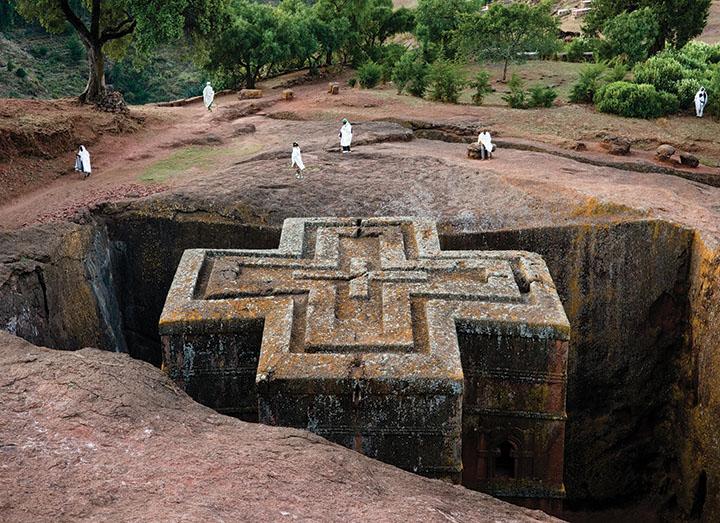 ethiopia_01.jpg