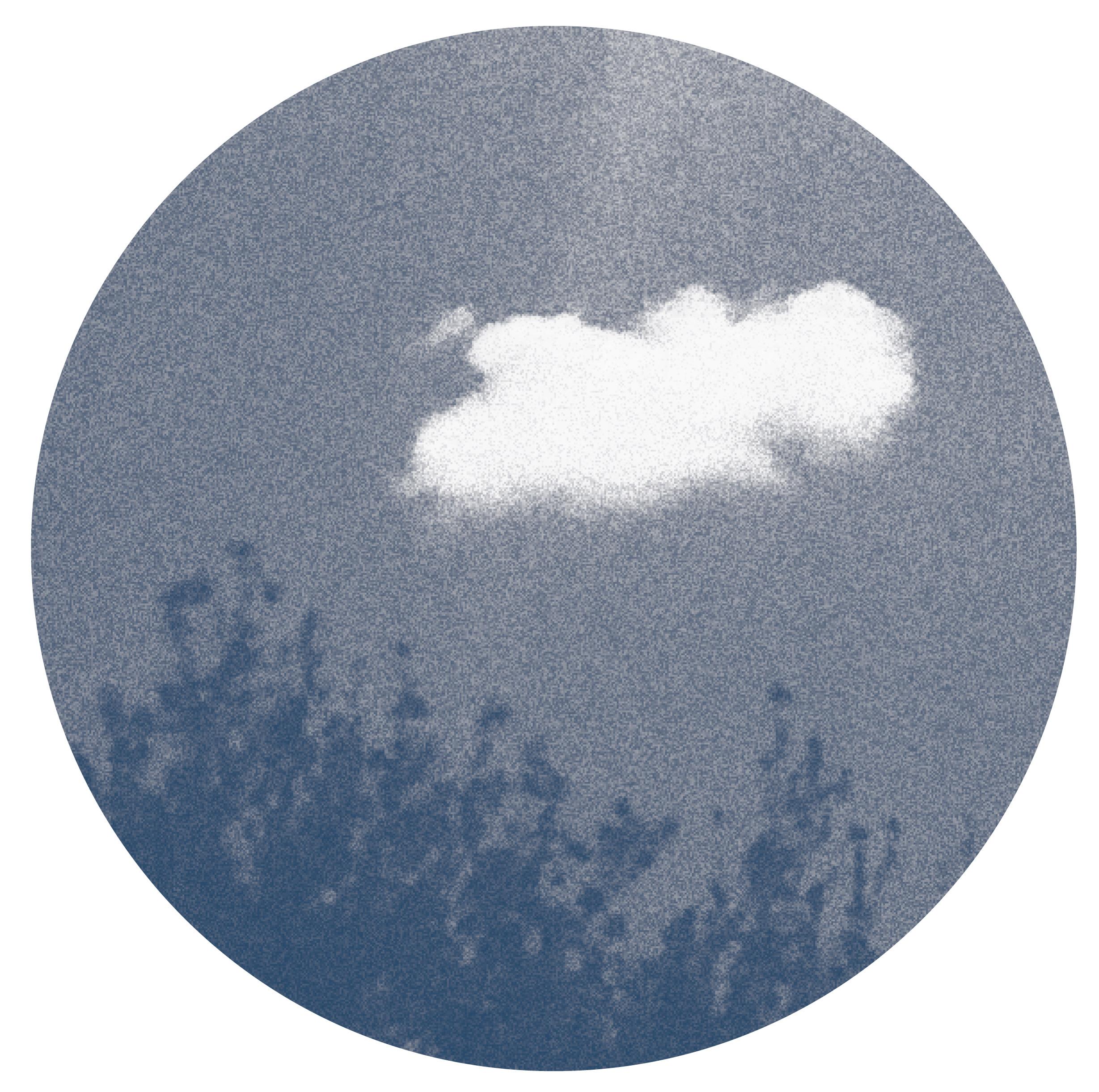 still cloud.jpg
