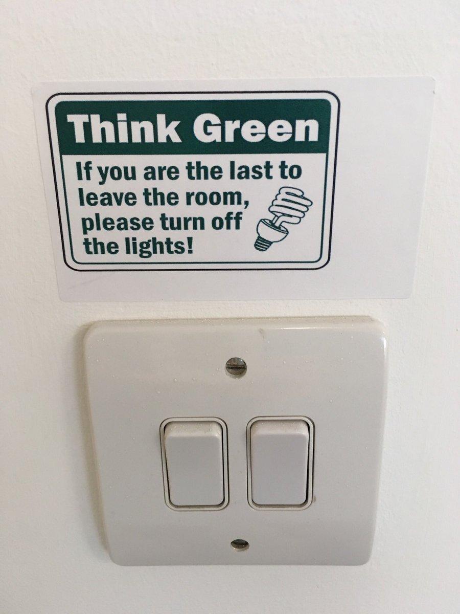 ncvo light switch.jpg