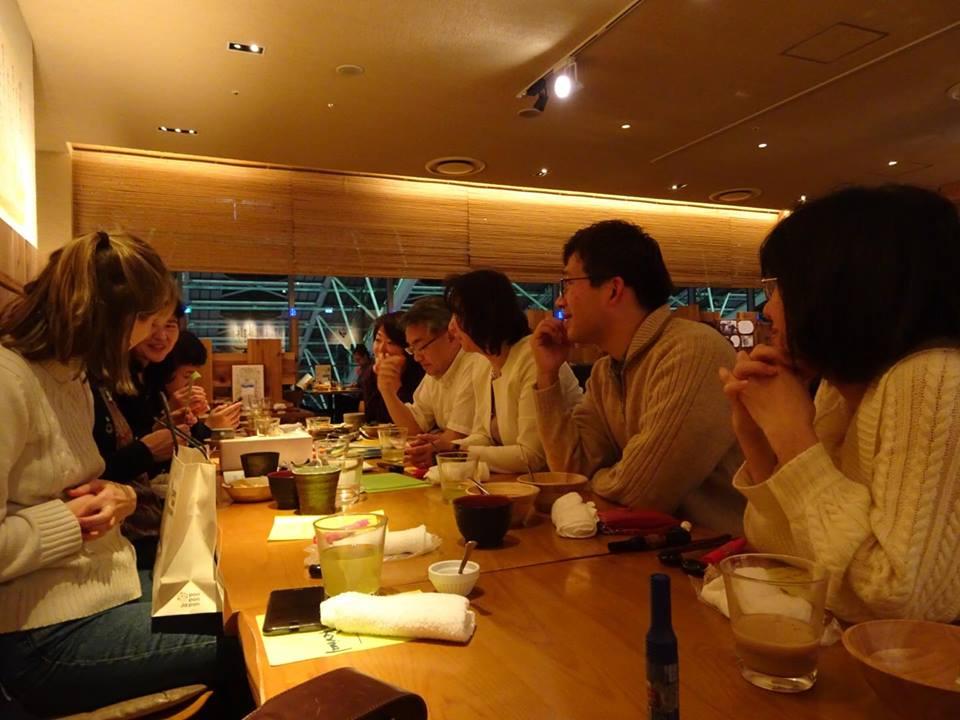 osaka dinner listening pic.jpg