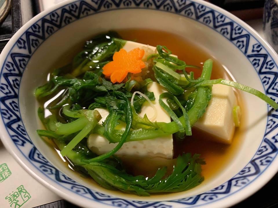 kyoto food 2.jpg