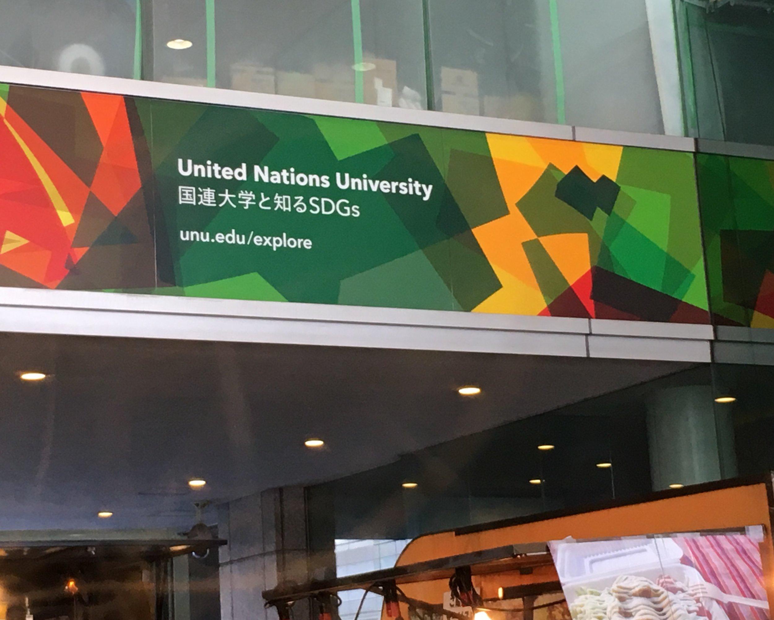 UN Uni SDGs.jpeg