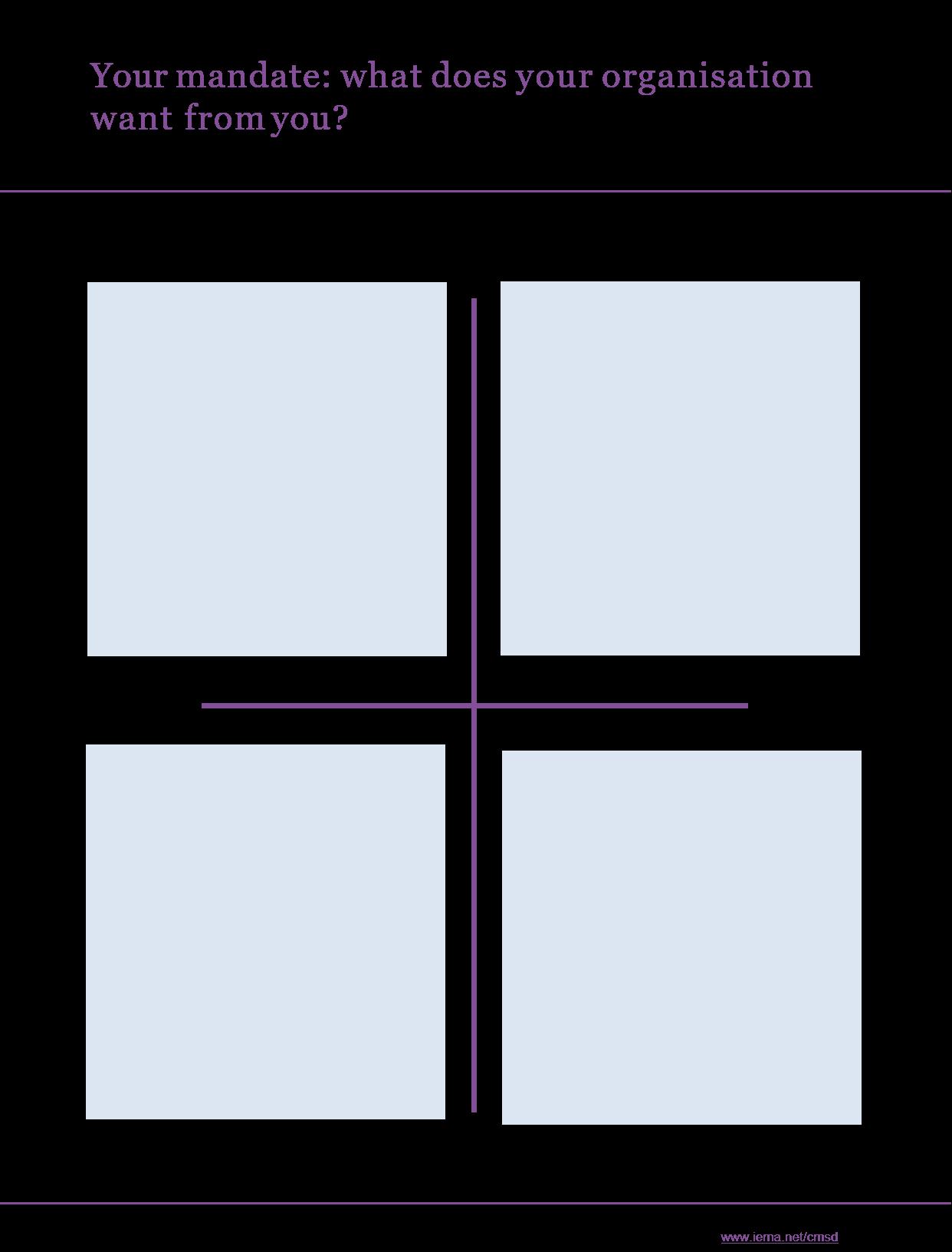 mandate diagram.png