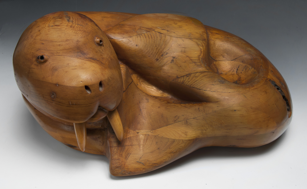 walrus wood.jpg