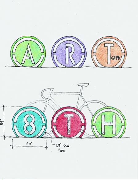 bike rack 2.png