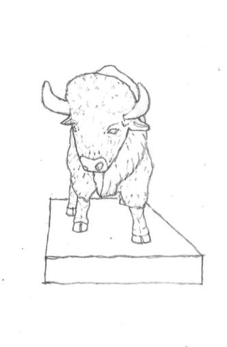 bison2.png