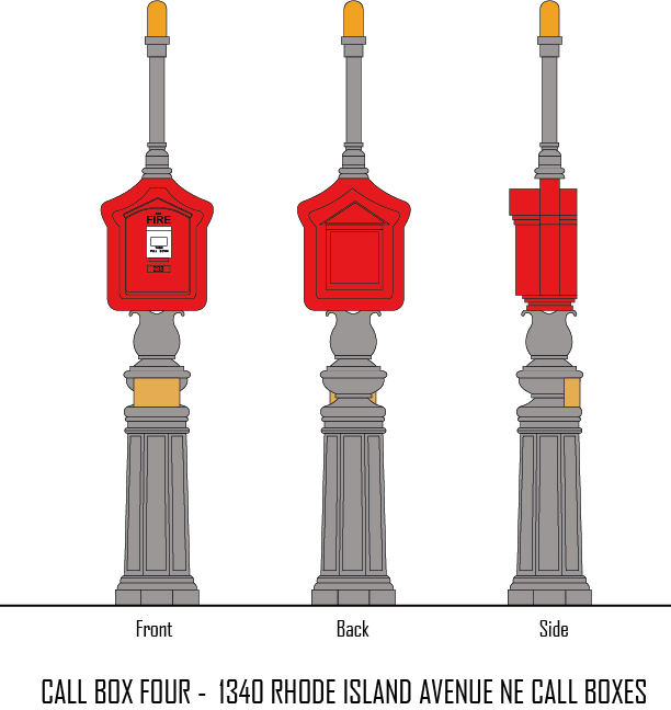 Fire Call Box 4 (colored) 03-29-2017 (picture).png