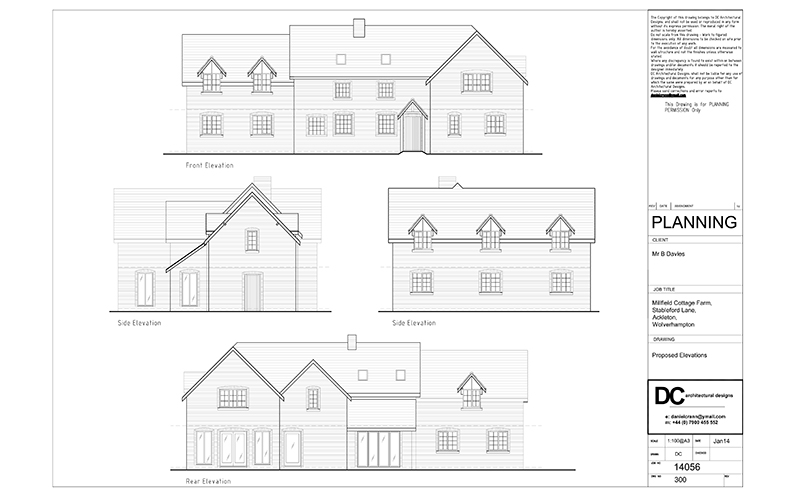 14056_300_Proposed-Elevations.jpg