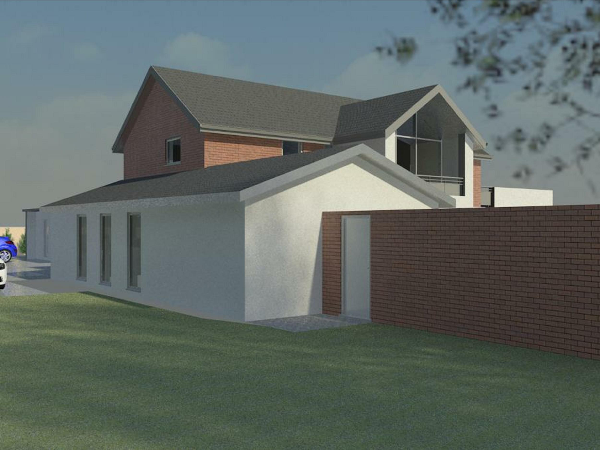 15060_New Build_Adam Hewitt - 3.png