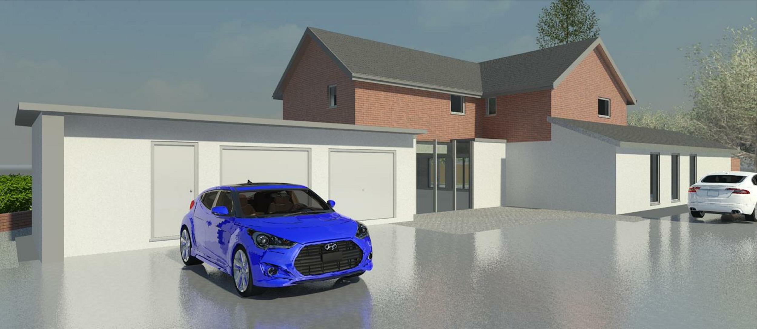 15060_New Build_Adam Hewitt - 4 - Render.png