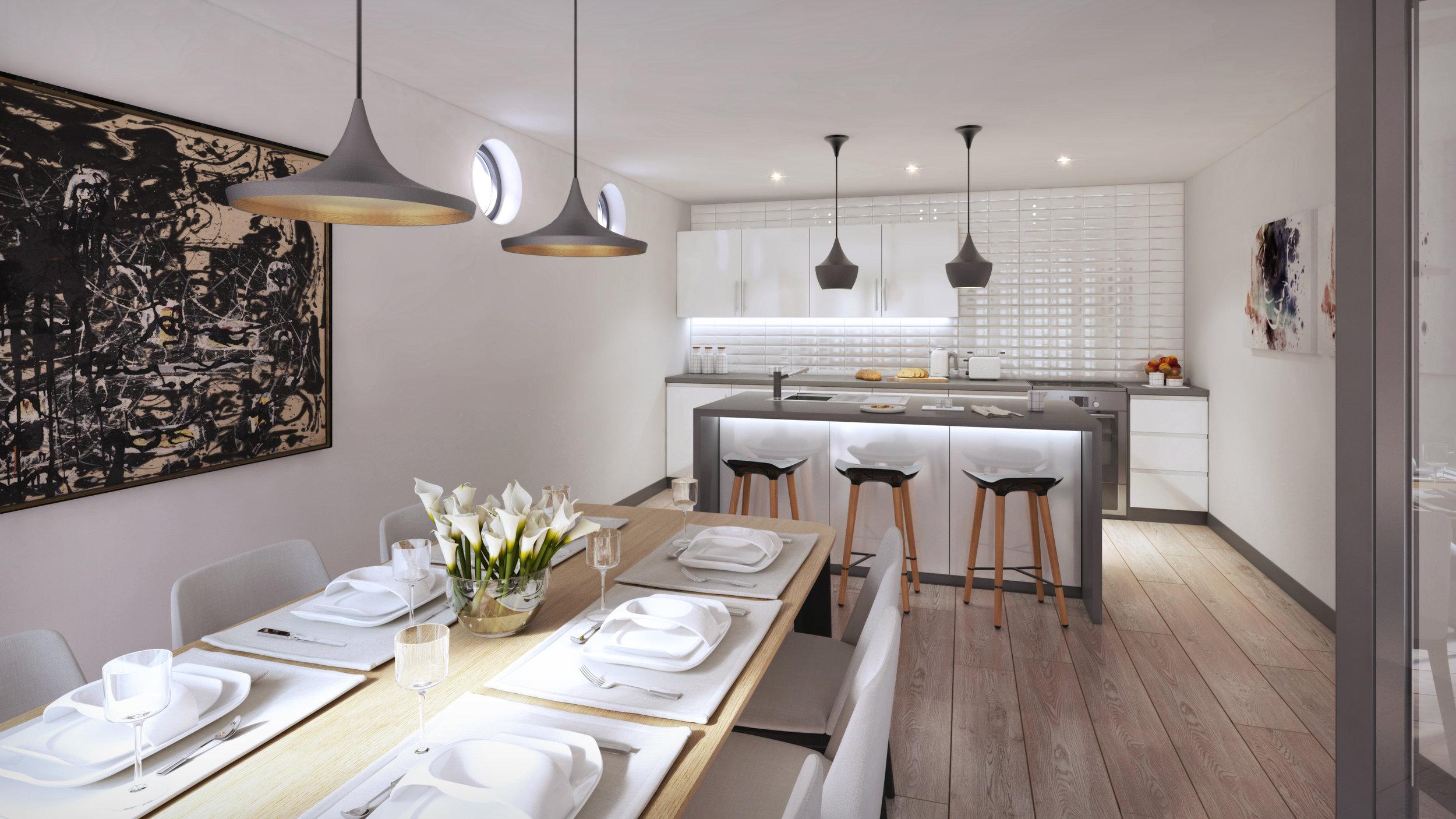 A_Kitchen-Diner.RGB_color.jpg
