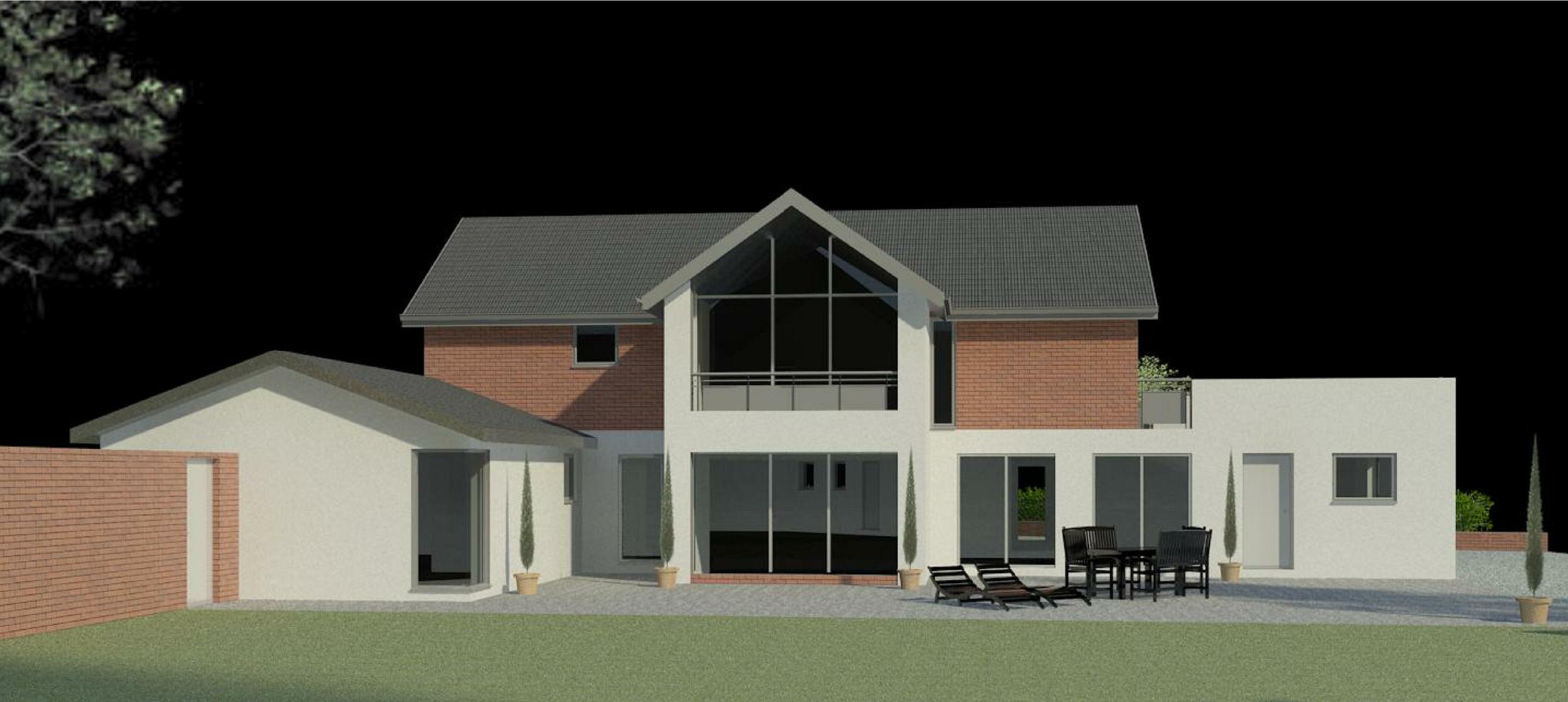 15060_New Build_Adam Hewitt - 2.png
