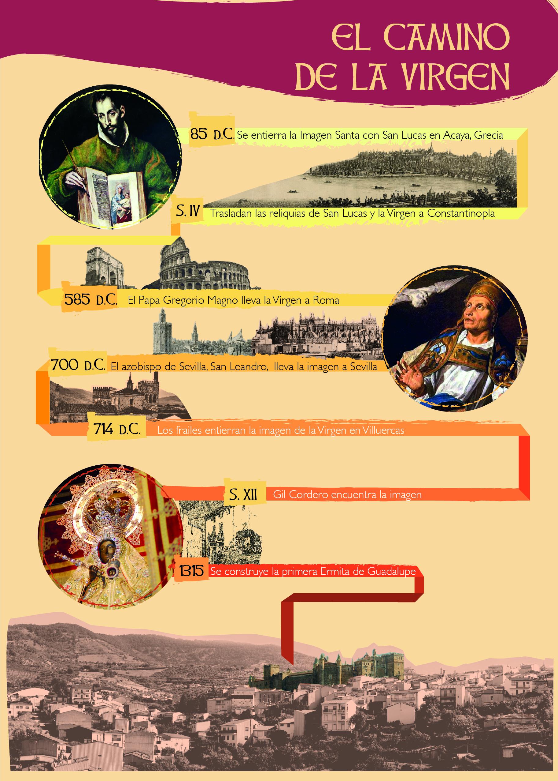 3. infografía 1-02.jpg