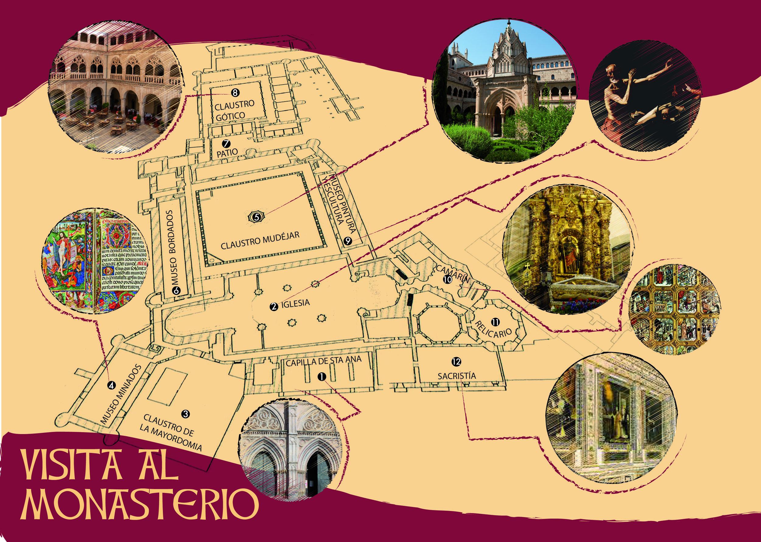 4. Info monasterio.jpg