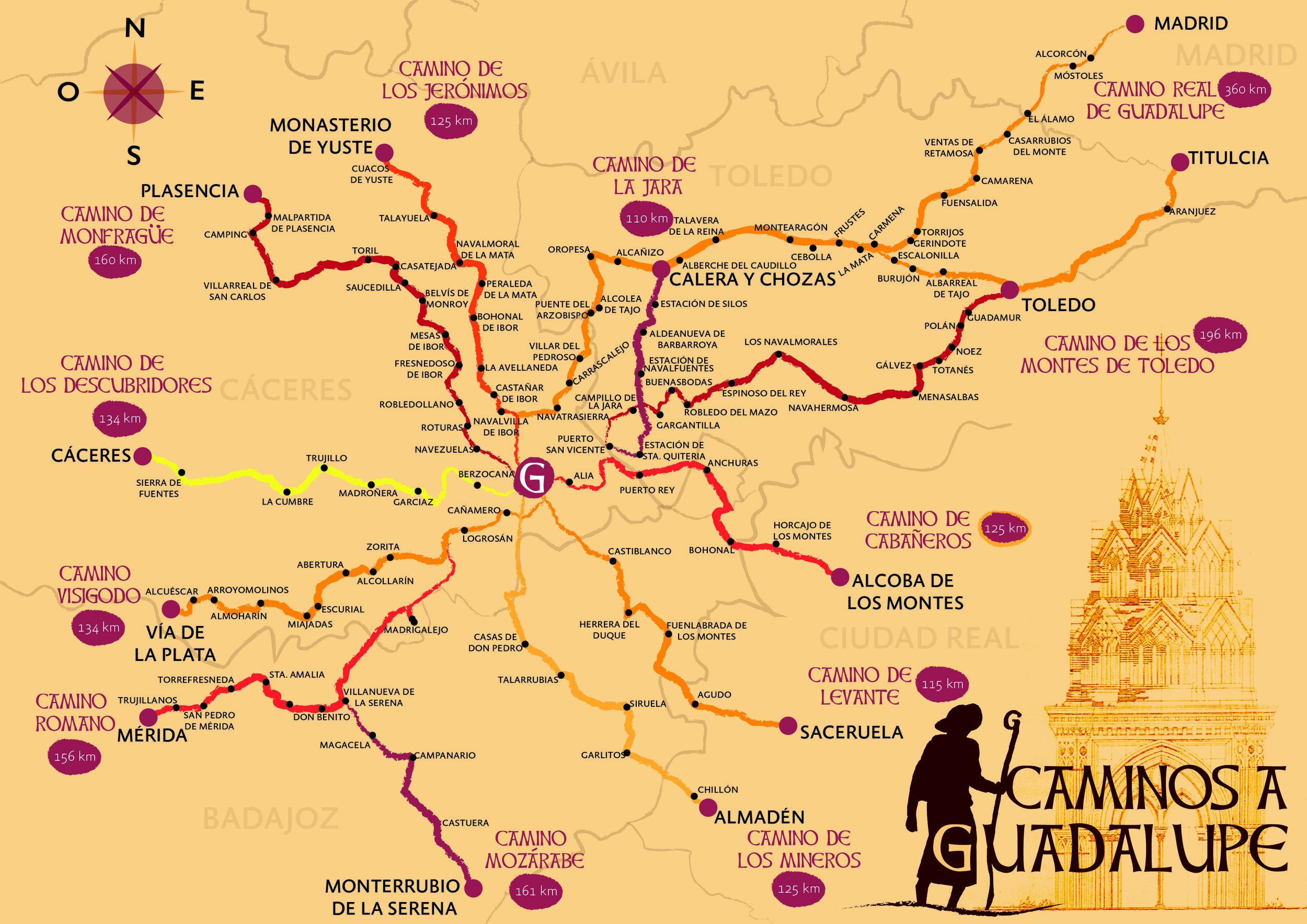 mapa caminos-03.jpg
