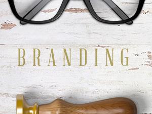 branding_tile.jpg