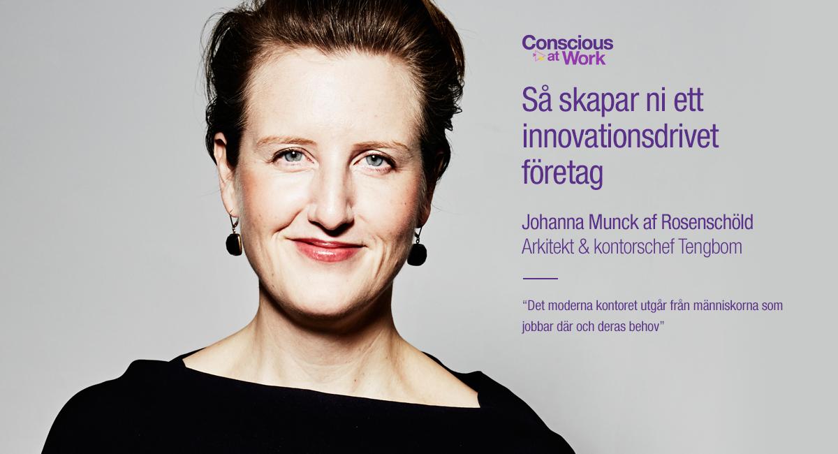 Johanna-1200x650.png