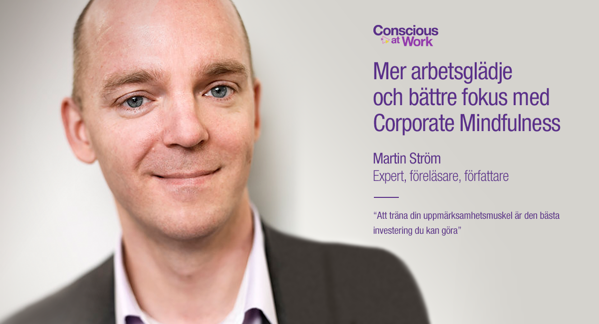 Martin-Strom-1200x650.png