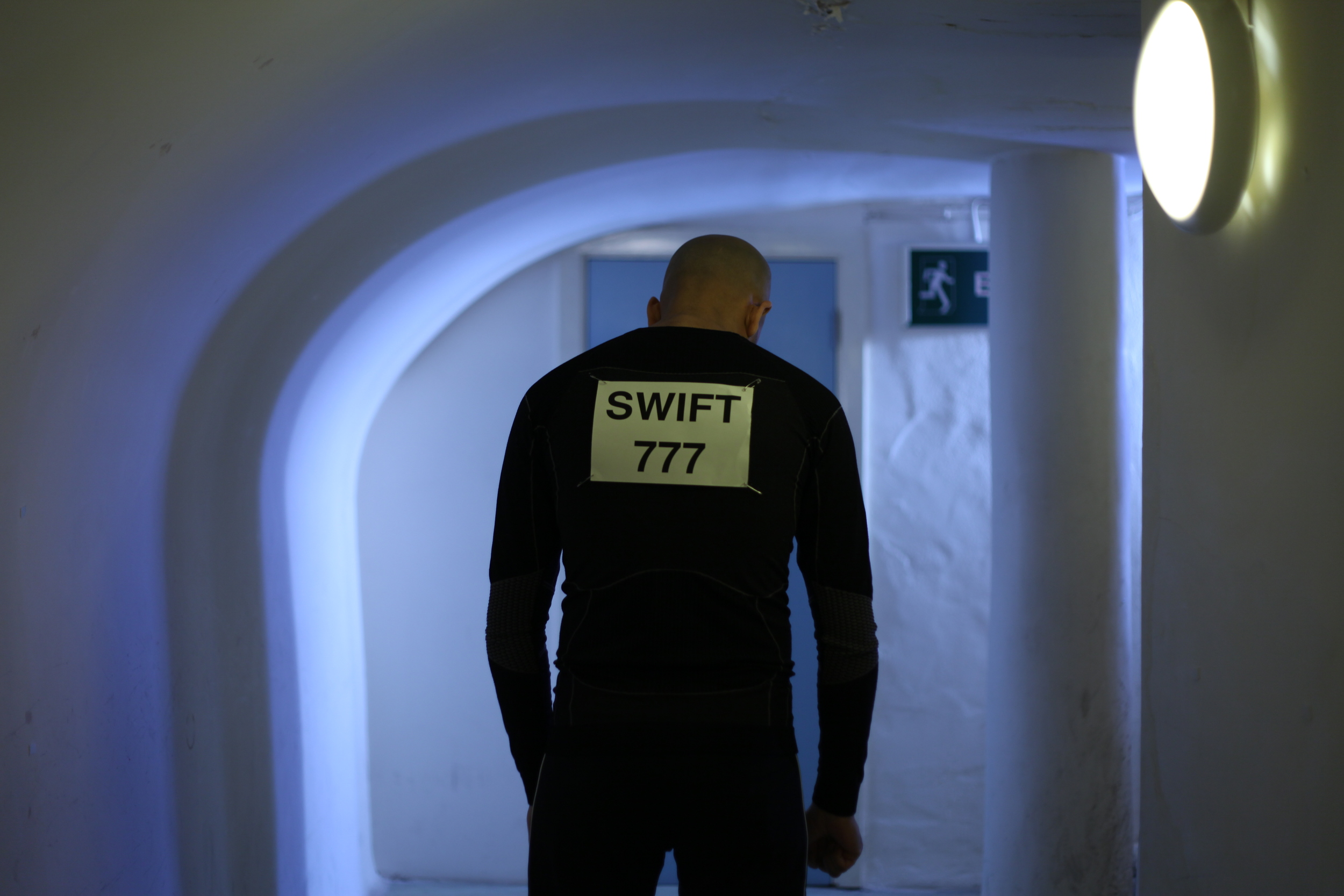 T-Swift - Got Got