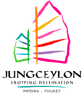 logojungceylon_color_W.jpg