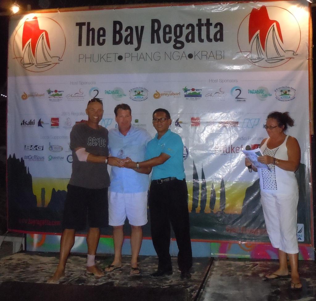 Bay_Regatta_2015 069.jpg