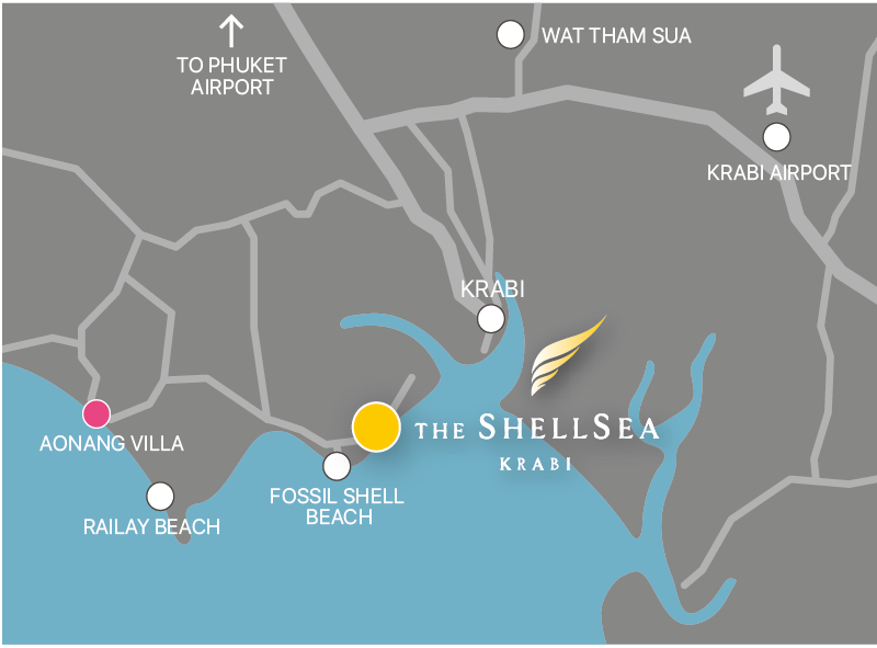 ShellSeaMap.png