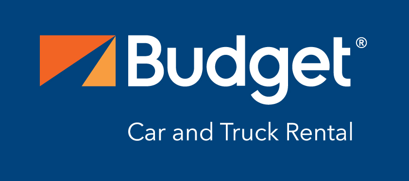 Budget_Long_Logo_Blue-1.jpg