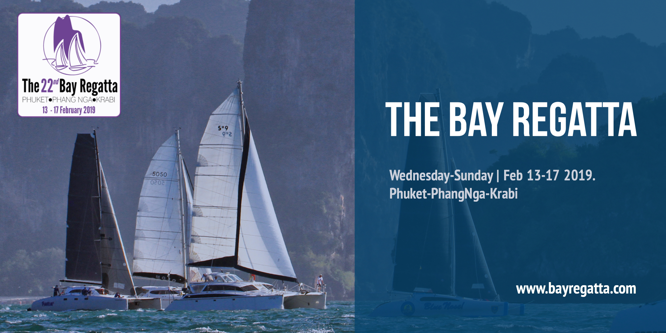 Bay Regatta 2019.jpg